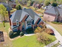 View 410 Lake Manor Trce Johns Creek GA