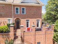 View 700 Piedmont Ave Ne # 6 Atlanta GA