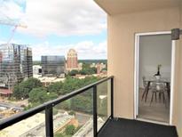 View 1280 Peachtree St Nw # 2303 Atlanta GA