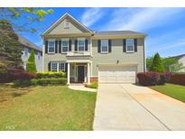 View 223 Independence Ln Peachtree City GA