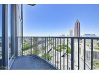 View 400 Peachtree St Nw # 2516 Atlanta GA