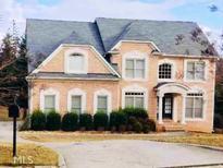 View 5510 Rockton Wood Atlanta GA