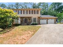 View 470 Silver Pine Trl Roswell GA