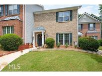 View 3414 Town Square Dr Nw # 2 Kennesaw GA