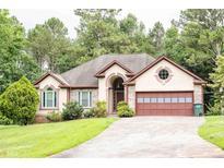 View 24 Wexford Cir Cartersville GA