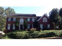 View 2610 Ashbourne Dr Lawrenceville GA