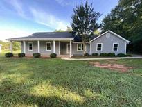 View 472 Oak Hill Rd Covington GA
