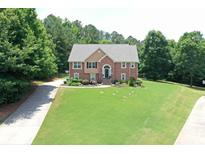 View 595 Clearbrook Dr Covington GA