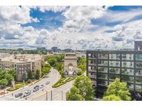 View 361 17Th # 822 Atlanta GA