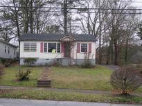 View 2286 Carver Dr # 15 Atlanta GA