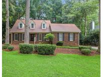 View 2539 Fair Oaks # 35 Jonesboro GA