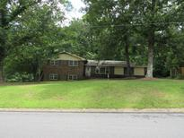 View 5336 Orchard Pl # 43 Douglasville GA