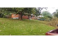 View 1643 Se Flintwood Dr Se # 4/33 Atlanta GA