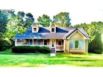 View 1575 Wynfield Dr Auburn GA