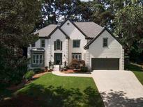 View 2065 Hembree Grove Dr Roswell GA