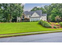 View 300 Crosshill Dr Roswell GA