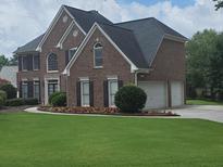 View 2431 Cranmore Ct Snellville GA