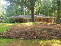 View 2346 Edgewater Dr Atlanta GA