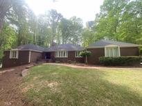 View 455 Birkdale Dr Fayetteville GA