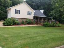 View 50 Hazelnut Ct Covington GA