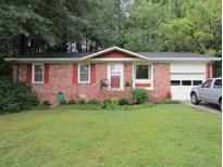 View 3261 Artesia Clarkston GA