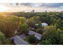 View 311 Peachtree Hills Ave Ne # 1B Atlanta GA