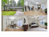 View 276 Grist Mill Ln Lawrenceville GA
