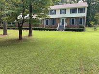View 2870 Lakeshore College Park GA