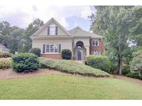 View 845 Southern Shore Dr Peachtree City GA