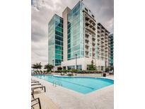 View 250 Pharr Rd # 1318 Atlanta GA