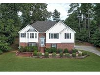 View 936 Red Wolf Ct Dacula GA