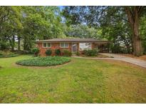 View 438 Afton Dr Roswell GA