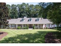 View 90 Pinegate Rd Peachtree City GA