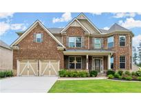 View 2654 Bartleson Dr Nw Kennesaw GA