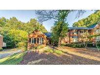 View 108 Weatherburne Dr Roswell GA
