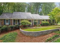 View 335 Forest Valley Ct Atlanta GA