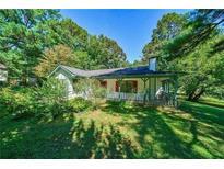 View 455 Holly Ln Canton GA