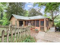 View 3955 Cedar Grove Pl Ellenwood GA