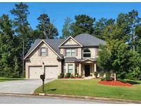 View 4147 Bigsage Atlanta GA