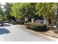 View 311 Peachtree Hills Ave # 9A Atlanta GA