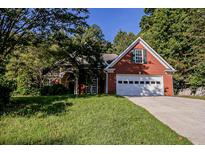 View 3621 Willow Clb Loganville GA