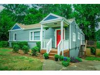 View 1806 Pennington Pl Se Atlanta GA