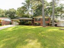 View 3418 Ross Dr East Point GA
