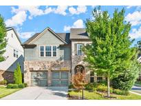 View 613 Atwater Dr Smyrna GA