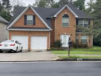 View 8720 Goswell Dr Jonesboro GA