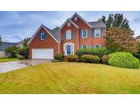 View 1922 Westover Nw Kennesaw GA