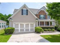 View 4598 Woodgate Hill Trl Snellville GA