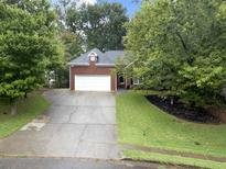 View 150 Foster Trace Dr Lawrenceville GA
