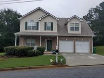 View 1344 Cutters Mill Dr Lithonia GA