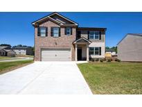 View 3348 Loblolly Pine Way # 49 Decatur GA